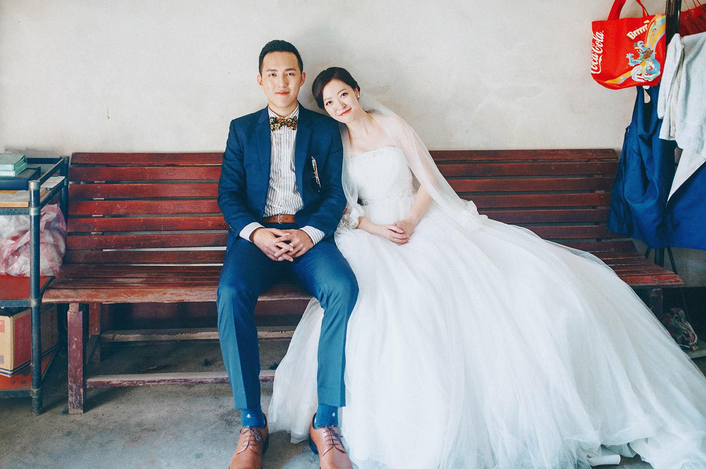pre_wedding_001_077