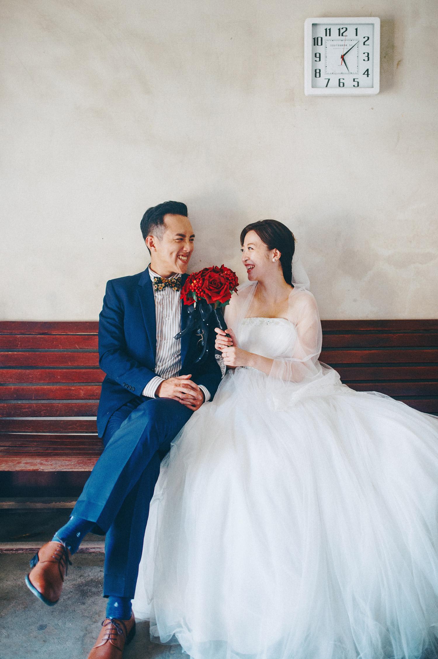 pre_wedding_001_078
