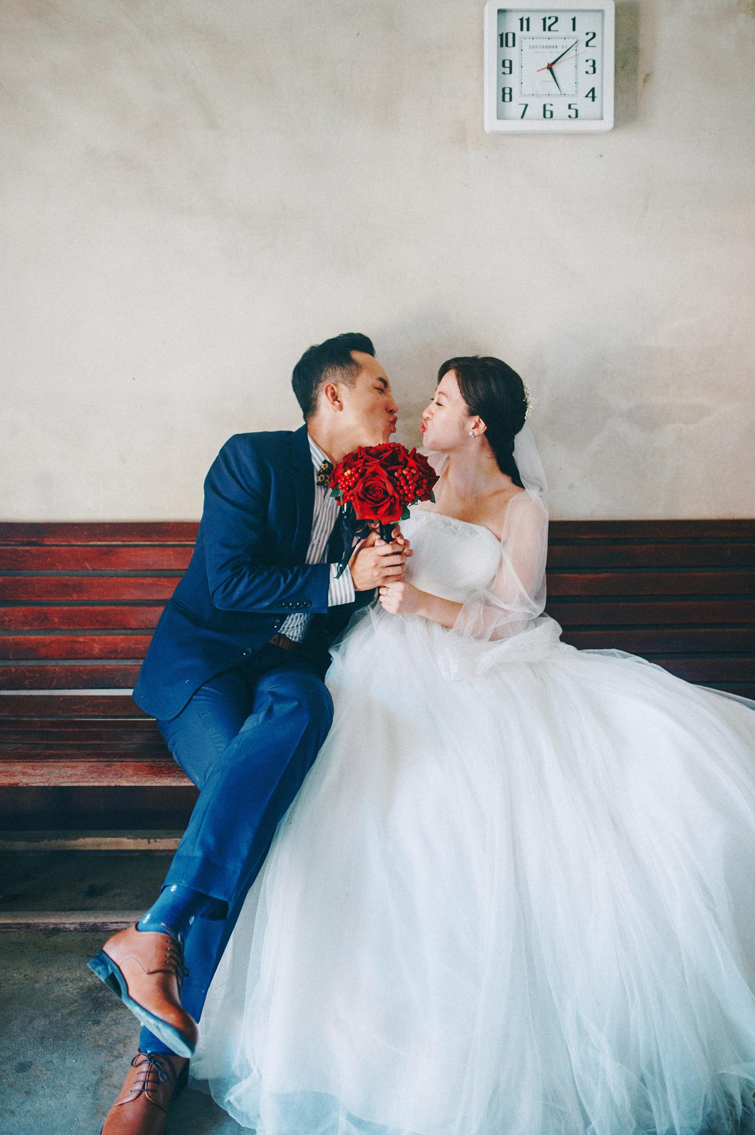 pre_wedding_001_079