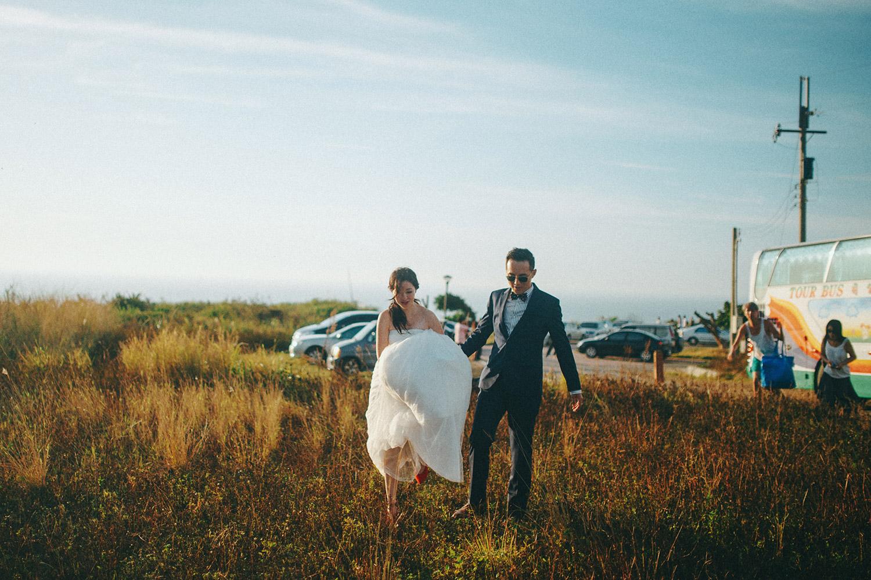 pre_wedding_001_080