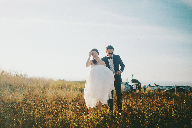 pre_wedding_001_081