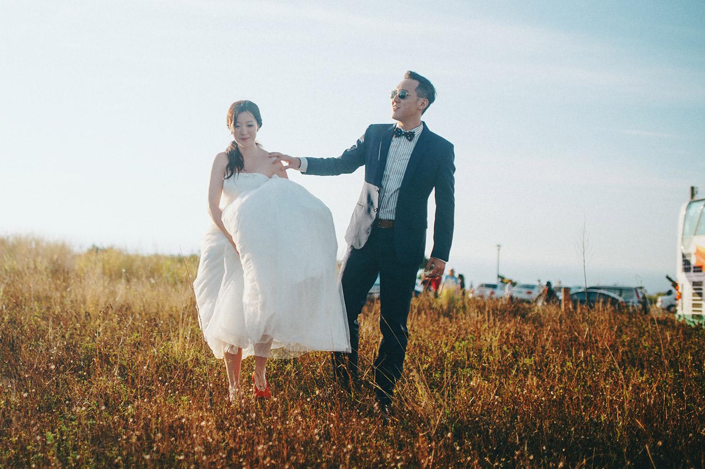 pre_wedding_001_082