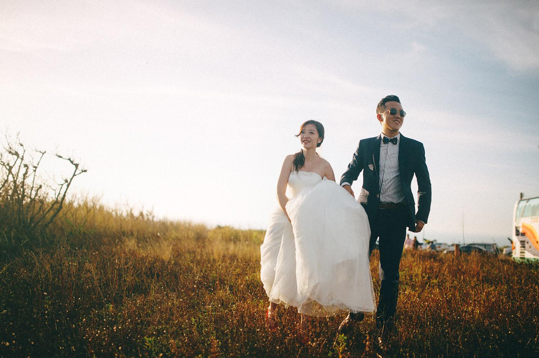 pre_wedding_001_084