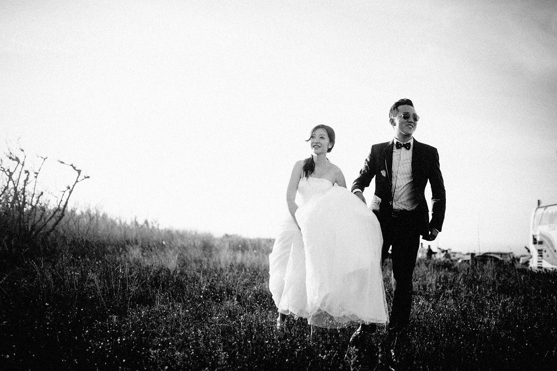 pre_wedding_001_085