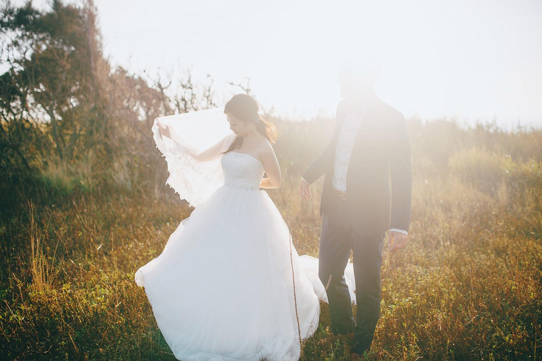 pre_wedding_001_087