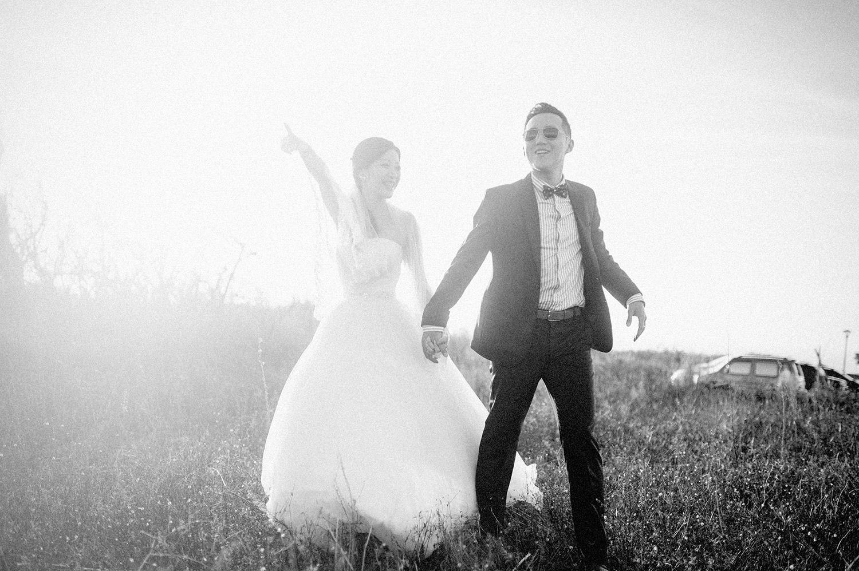 pre_wedding_001_088