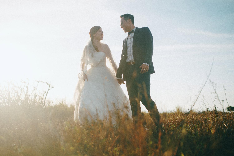 pre_wedding_001_089