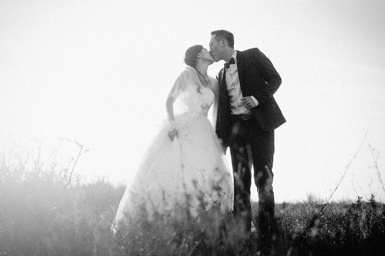 pre_wedding_001_090