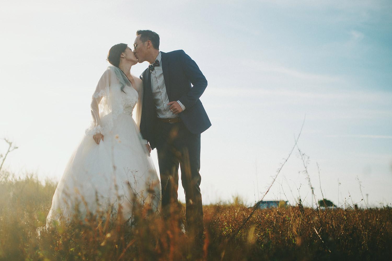 pre_wedding_001_091