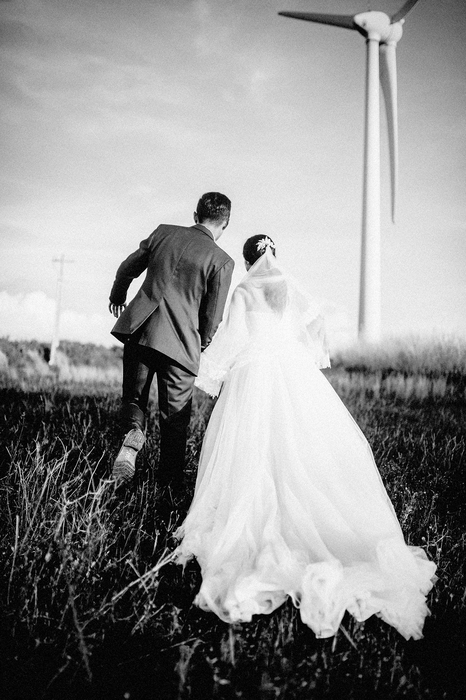 pre_wedding_001_092