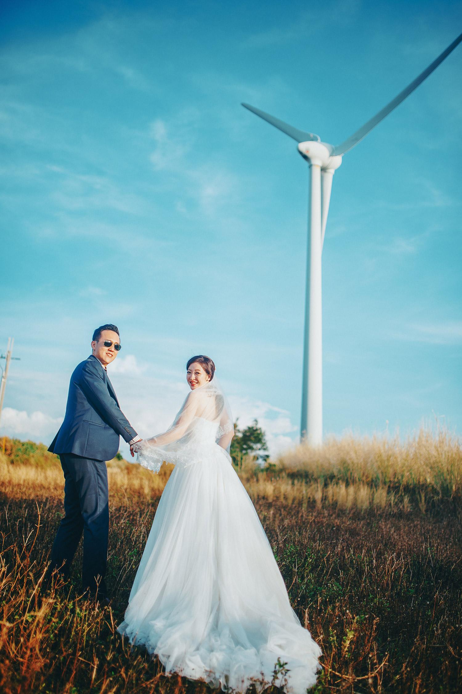 pre_wedding_001_093