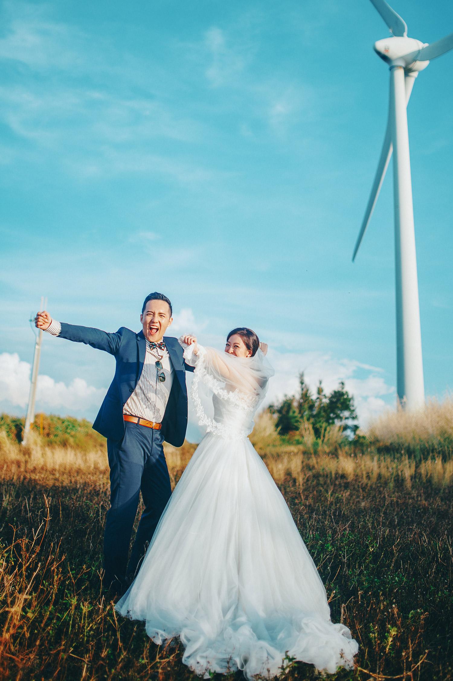 pre_wedding_001_094