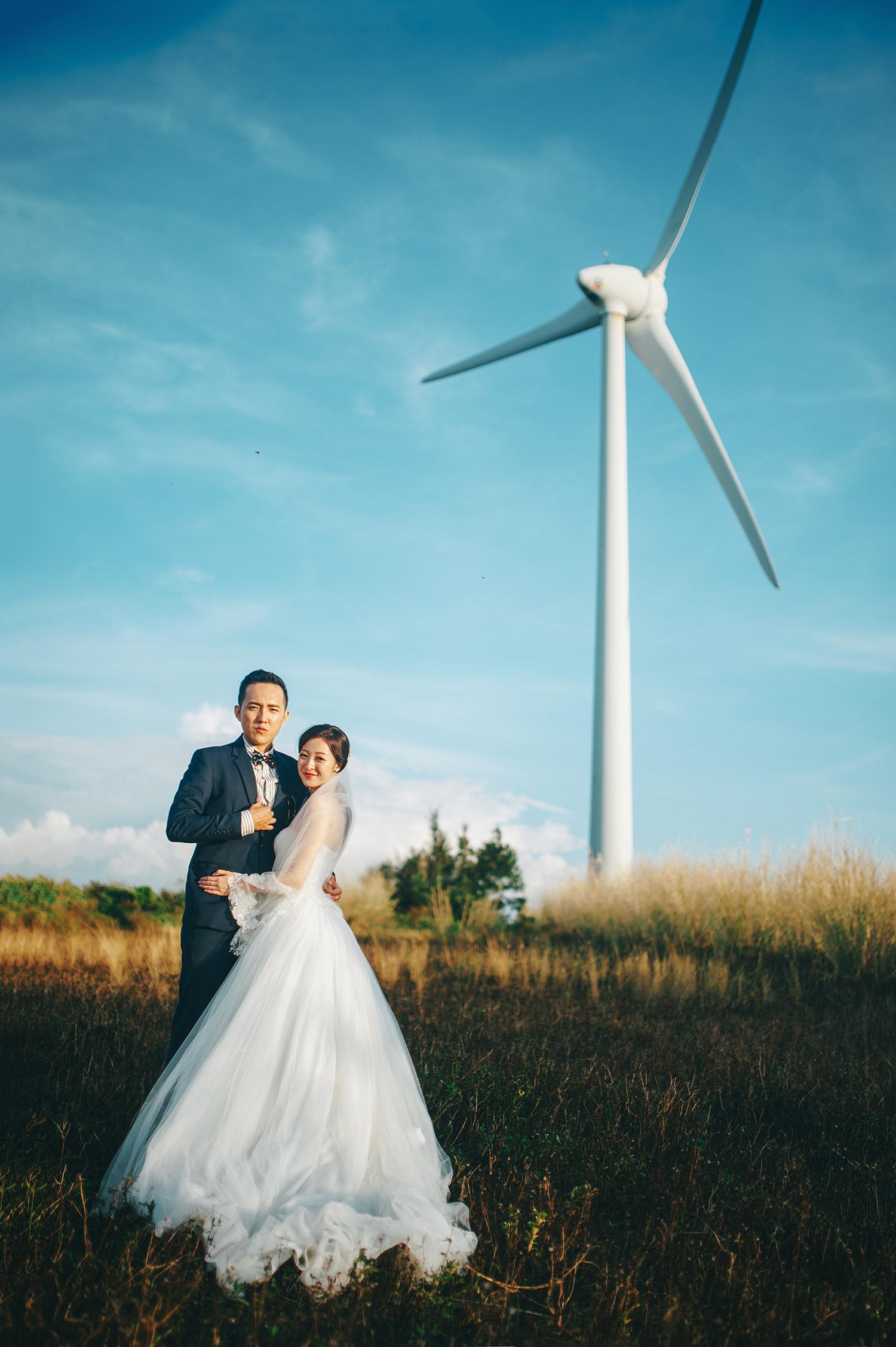 pre_wedding_001_095
