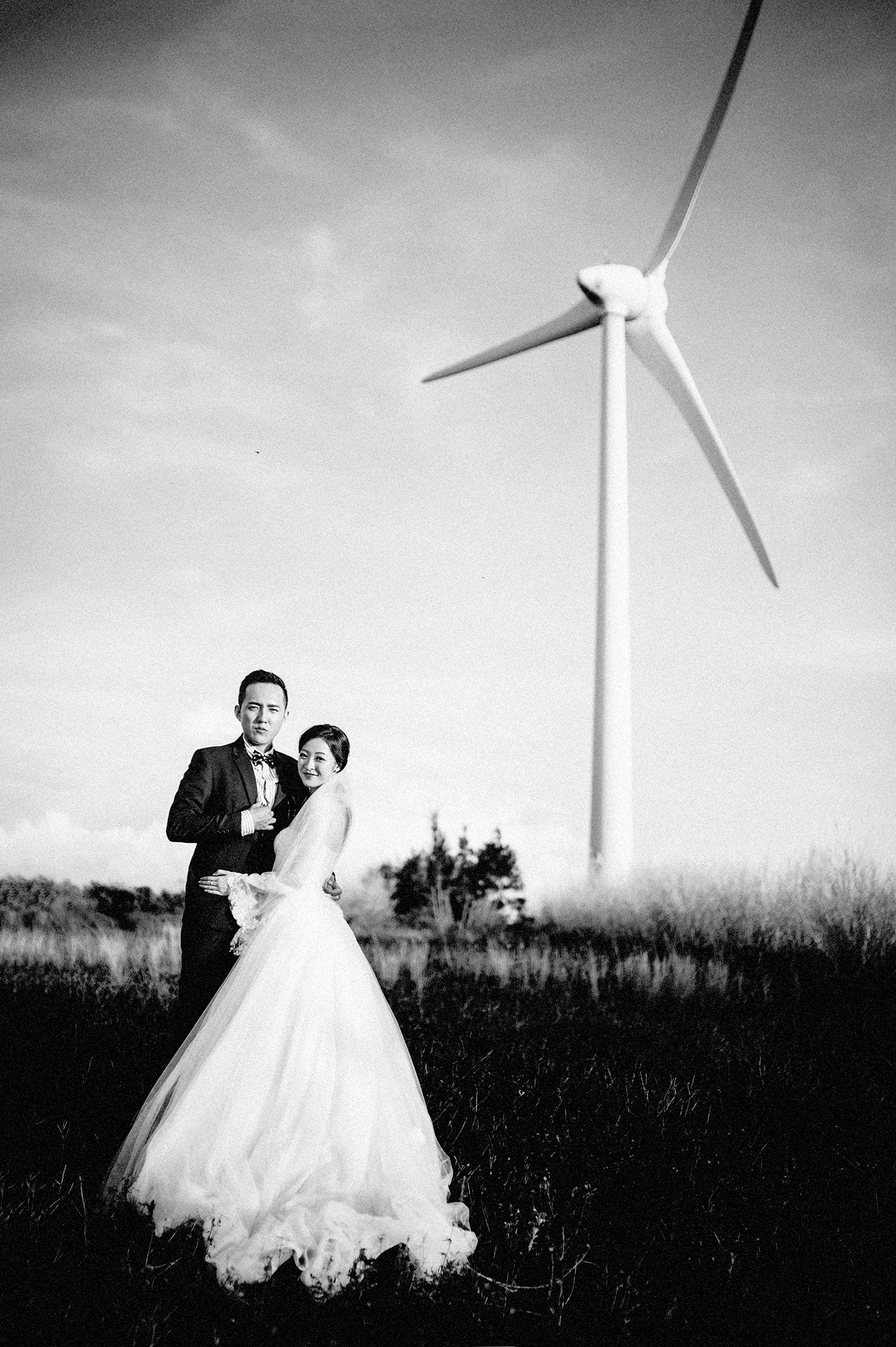 pre_wedding_001_096