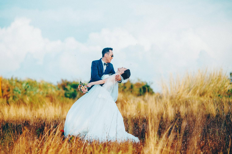 pre_wedding_001_098
