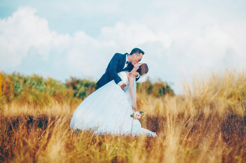 pre_wedding_001_099