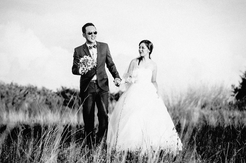 pre_wedding_001_101