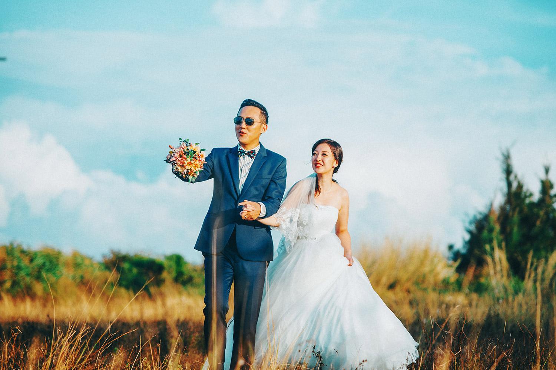 pre_wedding_001_102