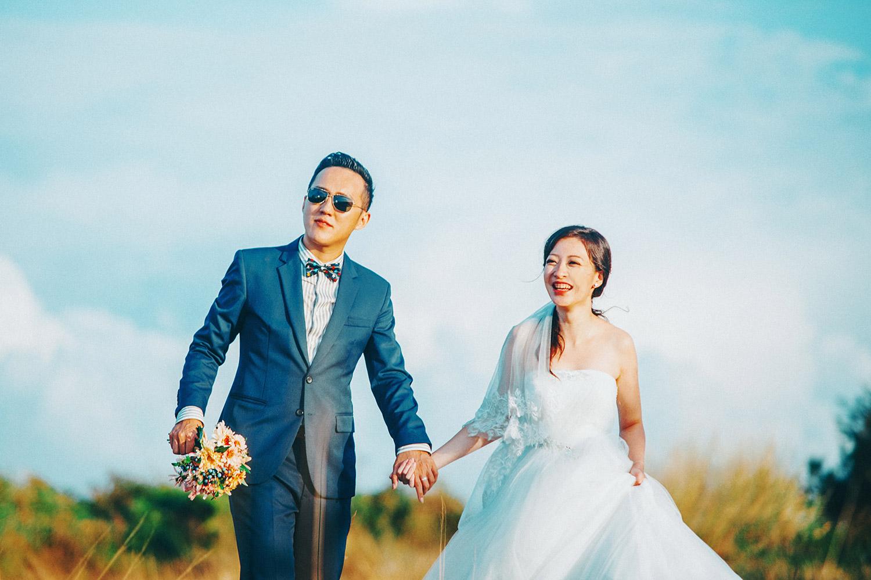 pre_wedding_001_103