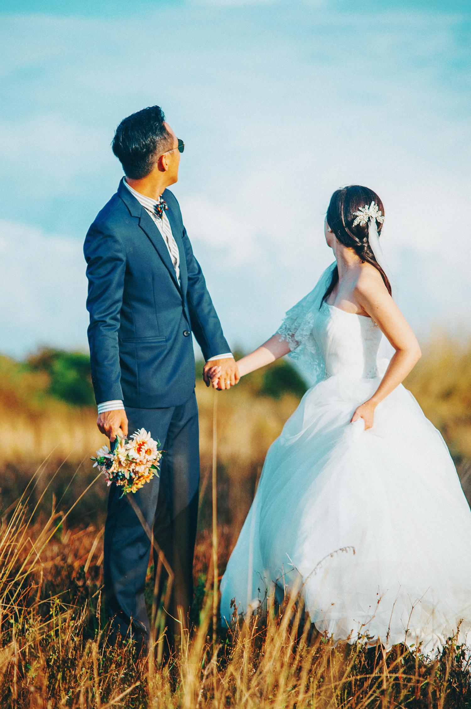 pre_wedding_001_104