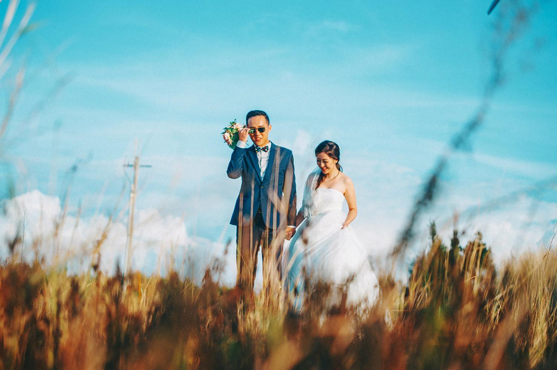 pre_wedding_001_105