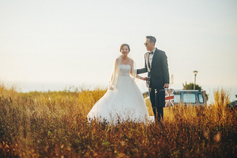 pre_wedding_001_107