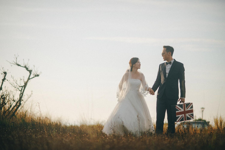 pre_wedding_001_108