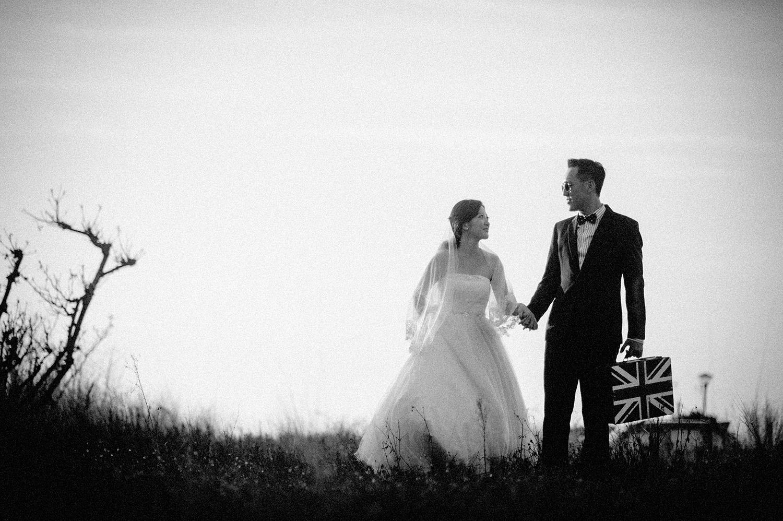 pre_wedding_001_109