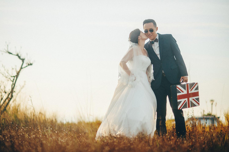 pre_wedding_001_110