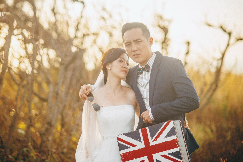 pre_wedding_001_111