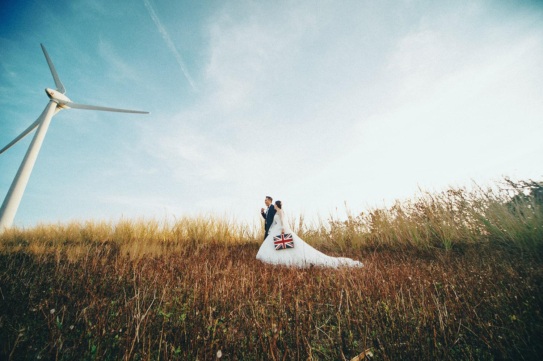 pre_wedding_001_112