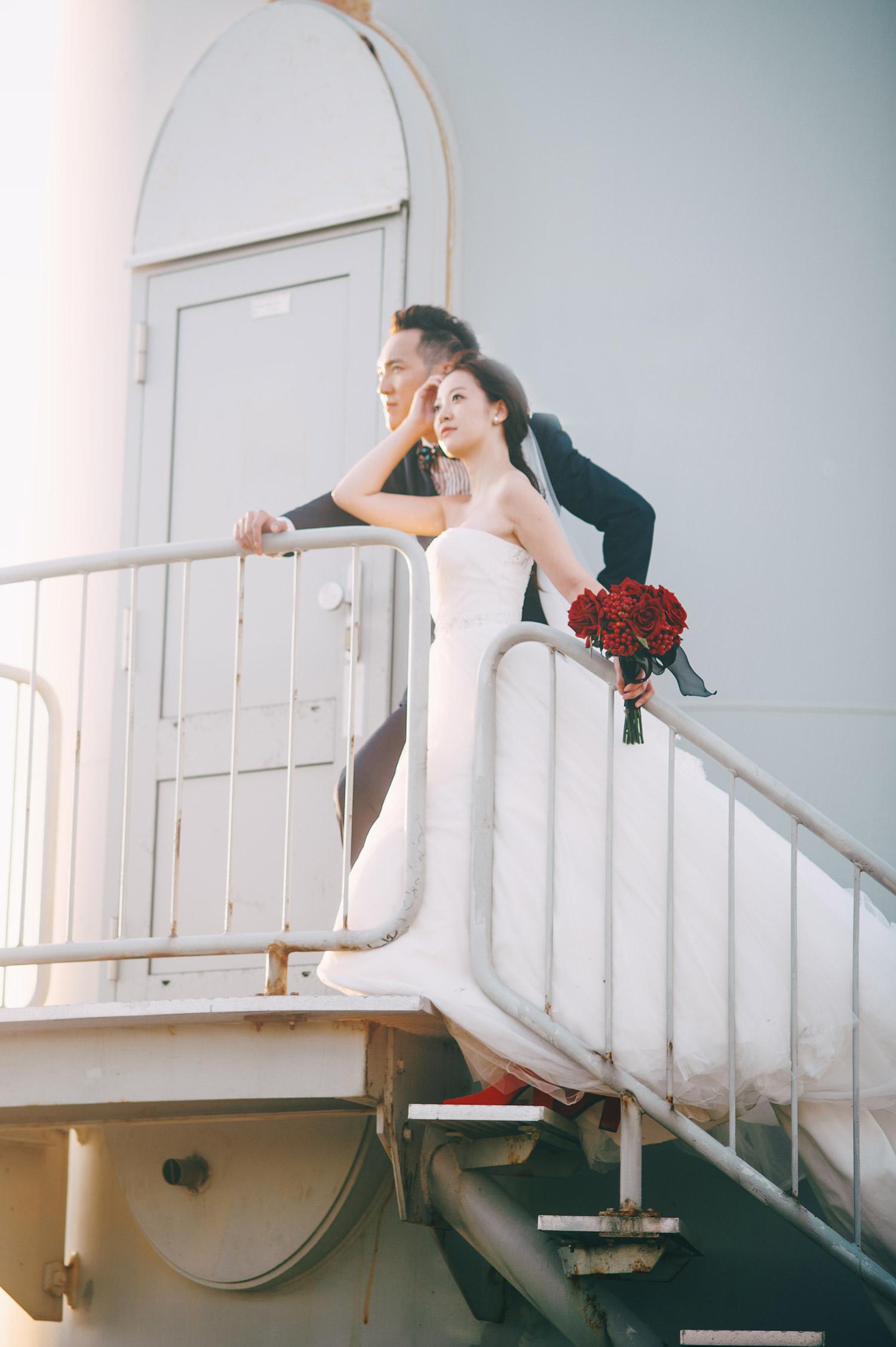 pre_wedding_001_115