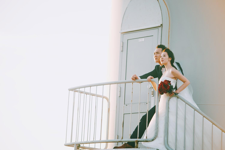 pre_wedding_001_116
