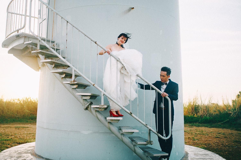 pre_wedding_001_119