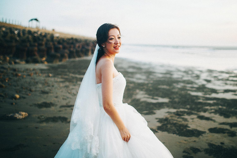 pre_wedding_001_121
