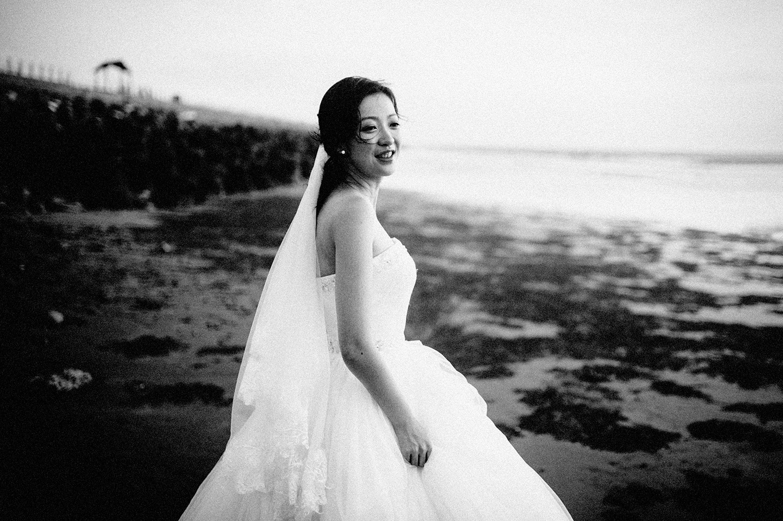 pre_wedding_001_122