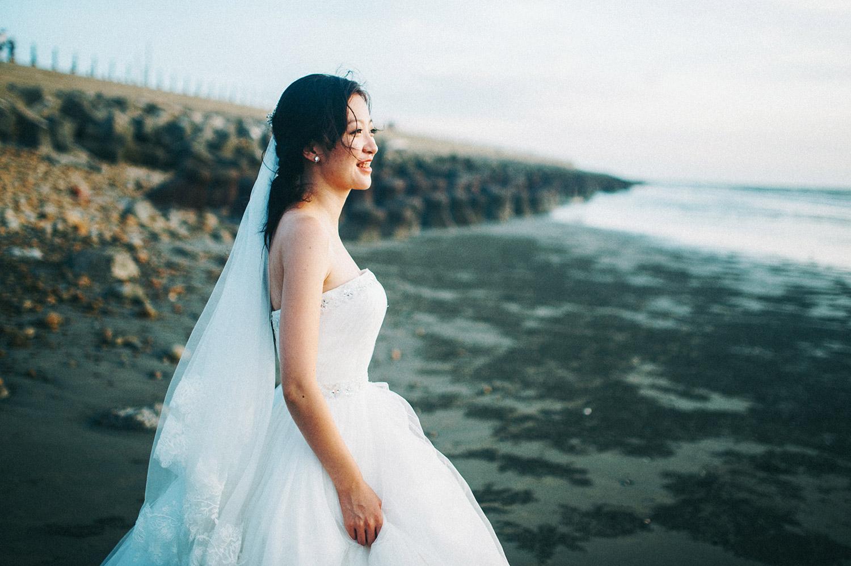 pre_wedding_001_123