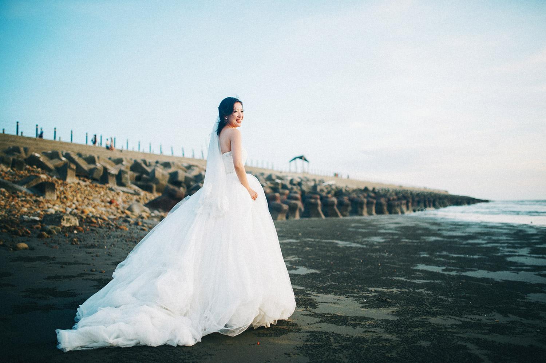 pre_wedding_001_124