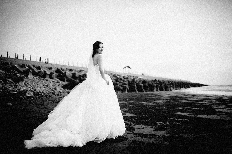 pre_wedding_001_125