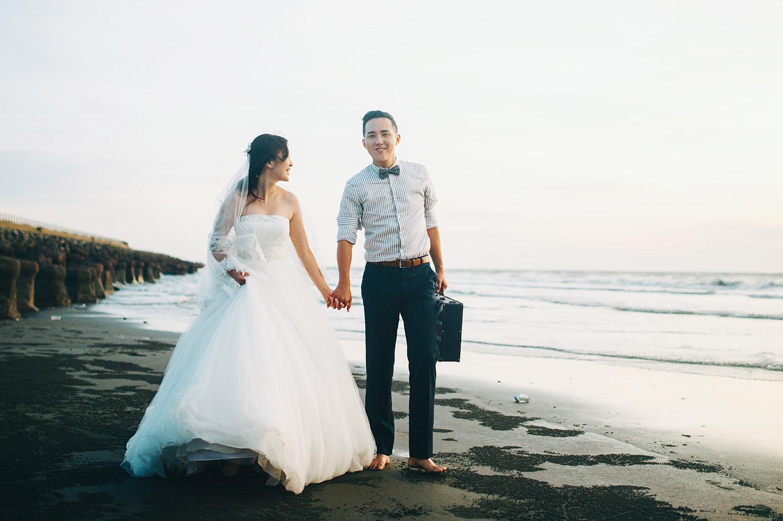 pre_wedding_001_126