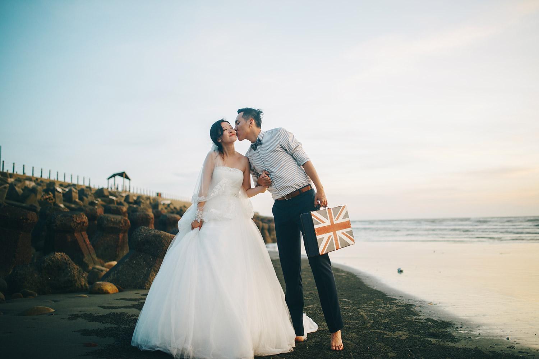 pre_wedding_001_127