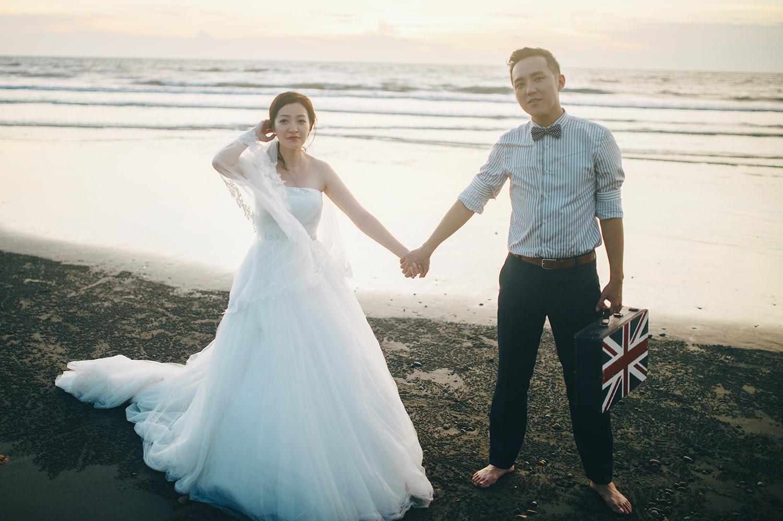 pre_wedding_001_128