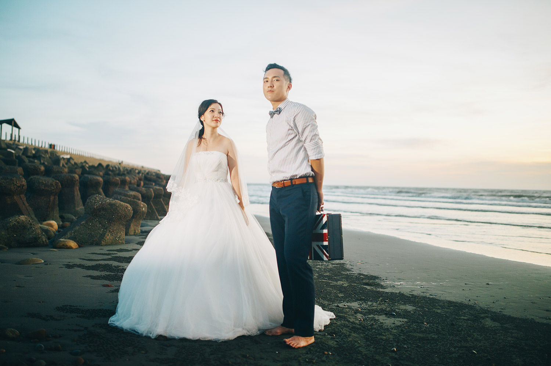 pre_wedding_001_129