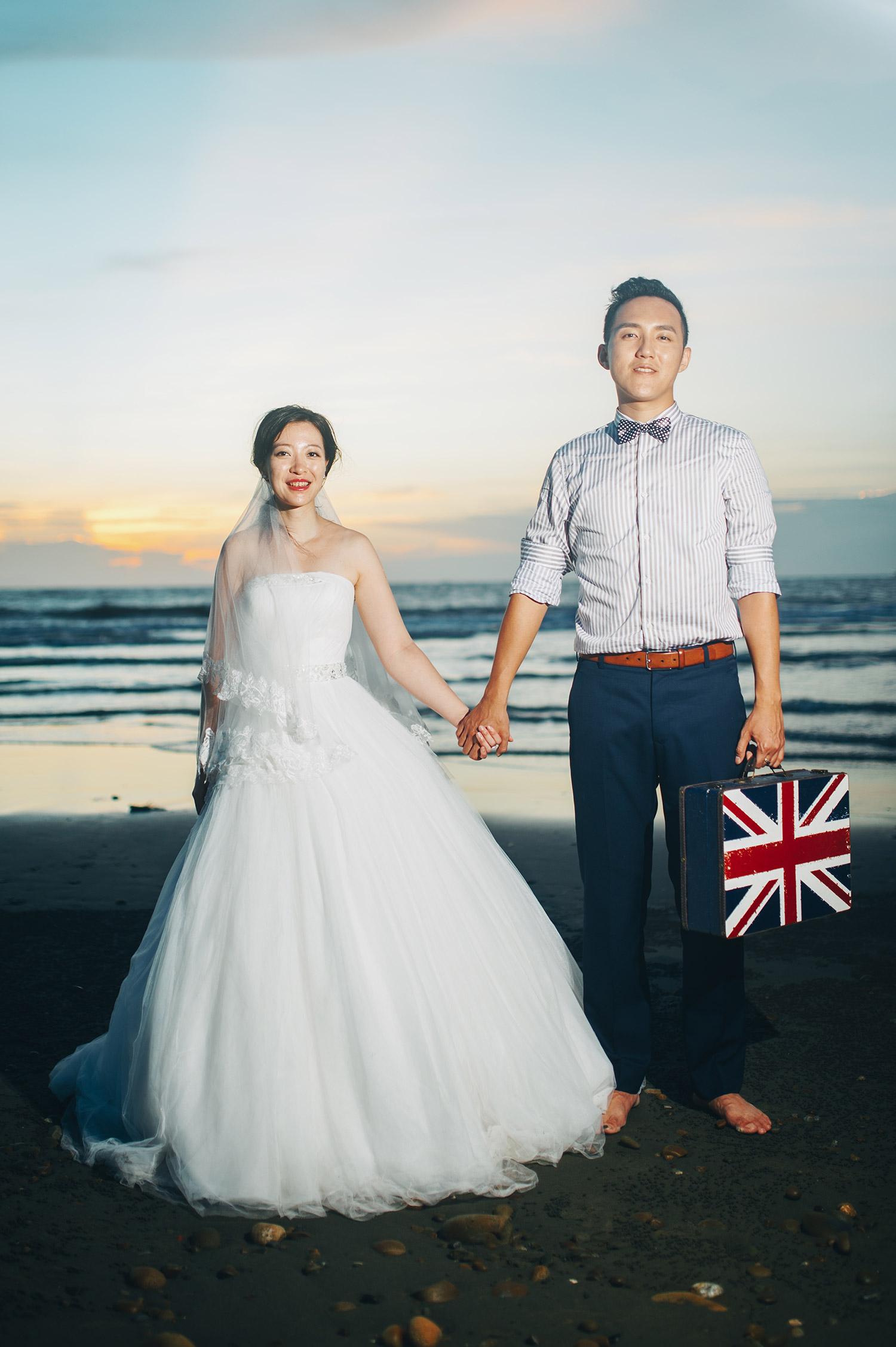 pre_wedding_001_130