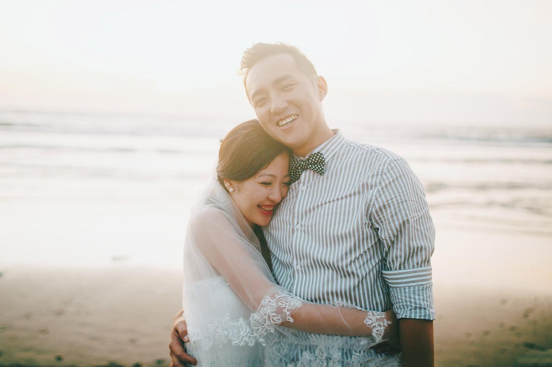 pre_wedding_001_131