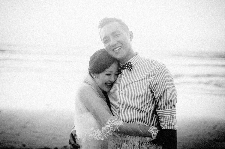 pre_wedding_001_132