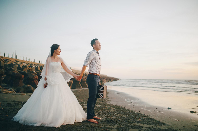 pre_wedding_001_133