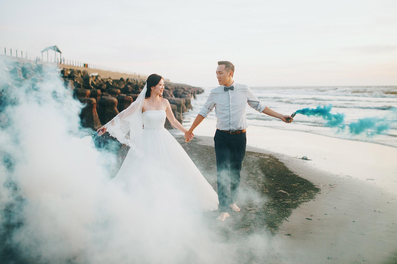 pre_wedding_001_134