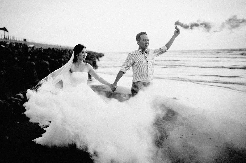 pre_wedding_001_136