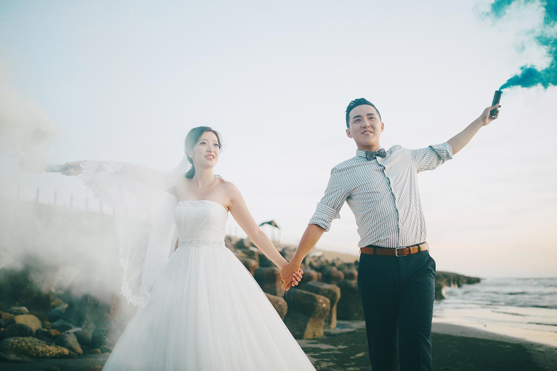 pre_wedding_001_137